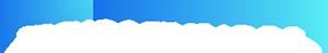 Techos Tensados Logo
